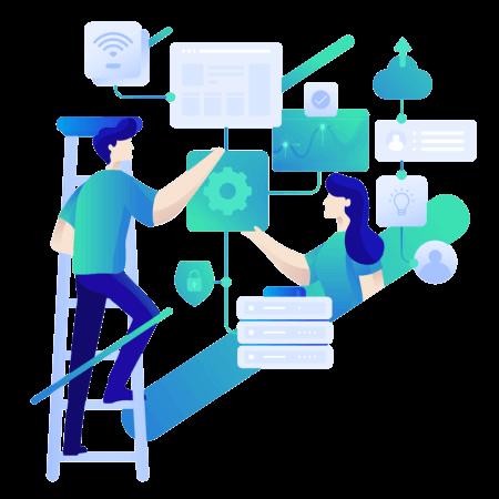 img-service-syste-ilustration