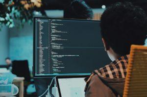 bahasa pemrograman web