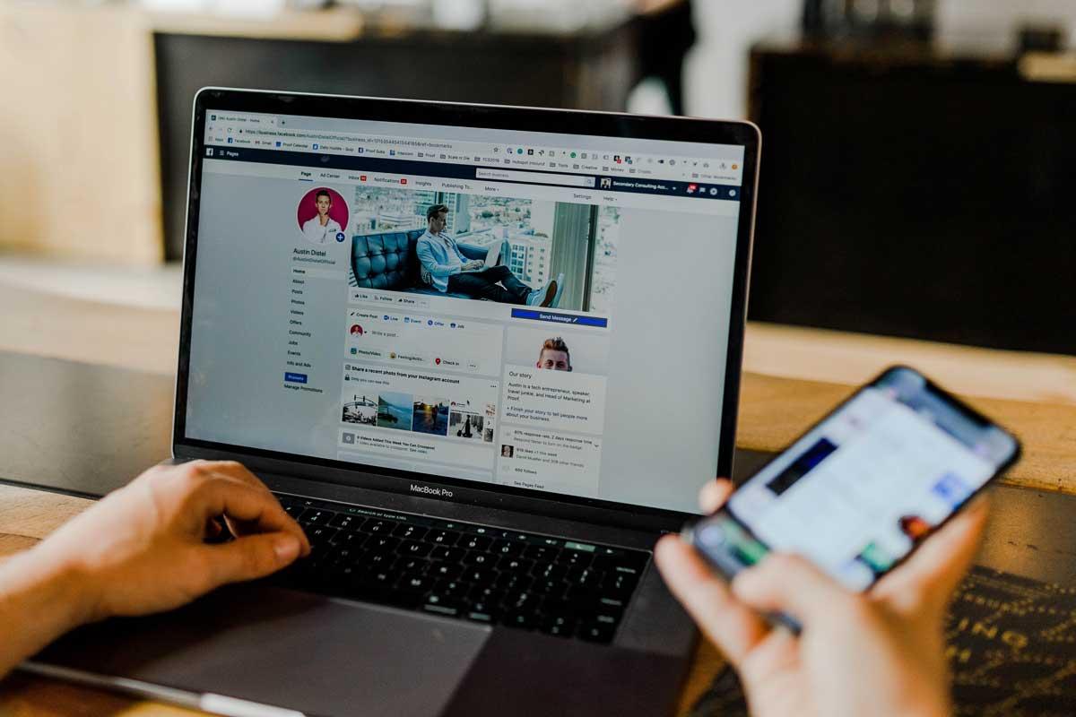 Media Sosial: Pengertian, Dampak, Jenis, dan Manfaat bagi Bisnis