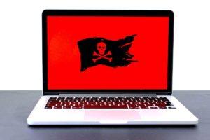 malware adalah